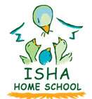 Isha Home School