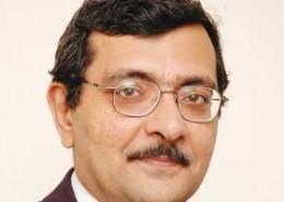 i-Hasith Joshipura