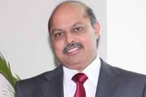 M. S. Unnikrishnan