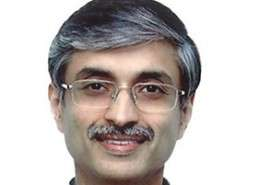 Yuri Jain