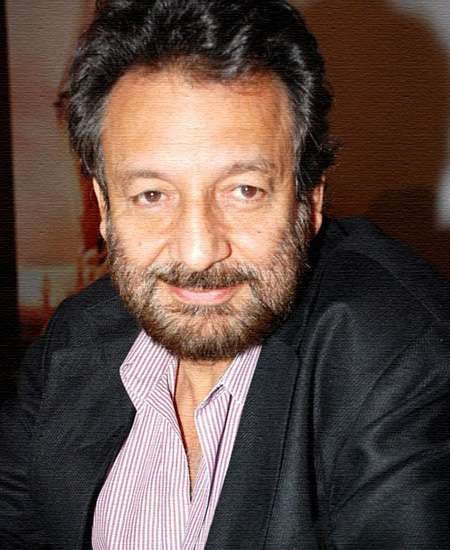 shekhar kapur paanishekhar kapur director, shekhar kapur william shakespeare, shekhar kapur, шекхар капур, shekhar kapur elizabeth, шекхар капур фильмы, shekhar kapur wikipedia, shekhar kapur on sridevi, shekhar kapur twitter, shekhar kapur movies, shekhar kapur wife, shekhar kapur daughter, shekhar kapur son, shekhar kapur wiki, shekhar kapur paani, shekhar kapur instagram, shekhar kapur net worth, shekhar kapur biography, shekhar kapur films, shekhar kapur age