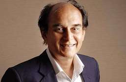 Harsh-Mariwala.