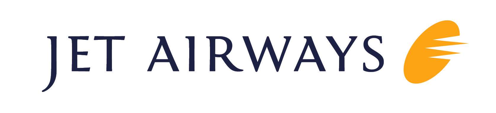 insight preregistration for jet airways customers isha