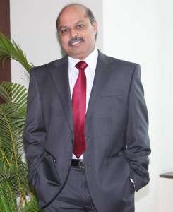 i-M. S. Unnikrishnan