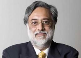 Anuroop Singh
