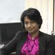 Dr. Sharmila Anand