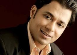 i-Anupam Mittal