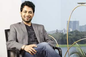 Anupam-Mittal