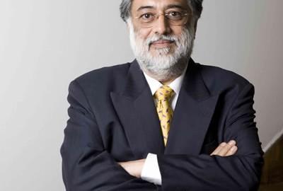 Anuroop (Tony) Singh