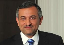 Gaurang-Shah-sm