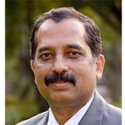 Prof.G.shainesh