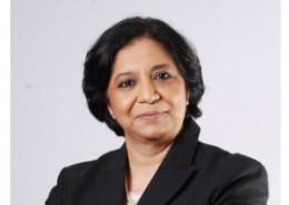 Vanitha-Narayanan-new