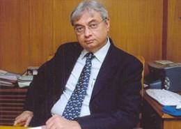 rahul_mehta