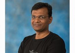 Rahul-Narayanan
