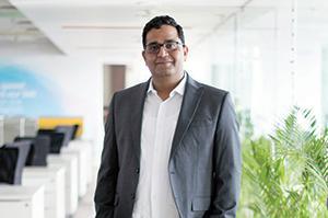 Ajay Piramal