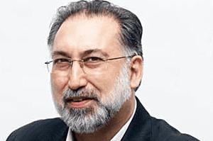 Kulbir Singh Ahuja