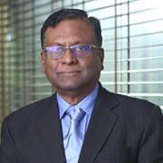 P_Dwarakanath
