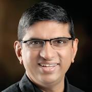 Sanjay_Jain_new_2017