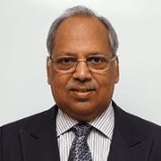 Dr_T_V_Rao_2017_