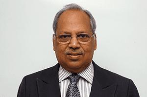 DR. TALAM VENKATESWARA RAO