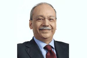 Arvind K Singhal