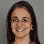Ms.MadhabiPuriBuch