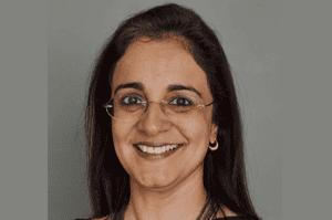 MS. MADHABI PURI BUCH