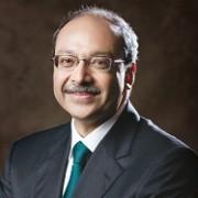 Arvind_K_Singhal_Technopak_Advisors