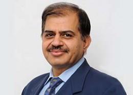 Gajendra_Chandel_President_and_CHRO_Tata_Motors