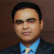 Nagesh_a_Basavanhalli_Greaves