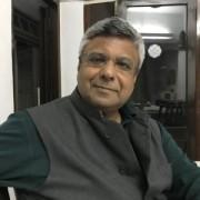 Rahul_Prakash