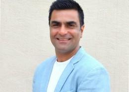 Sandeep_Chaudhary_PeopleStrong